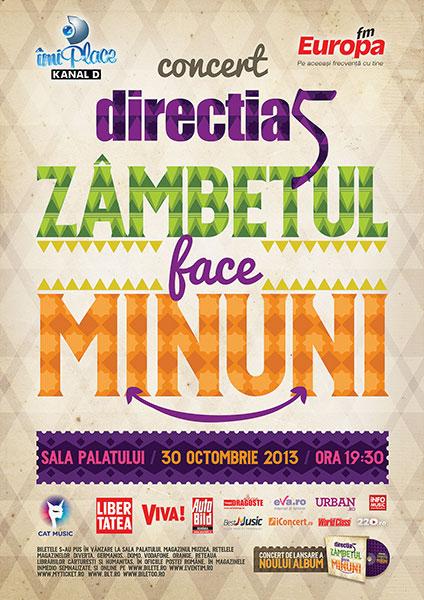 poster-concert-directia-5-zambetul-face-minuni-octombrie-2013-sala-palatului