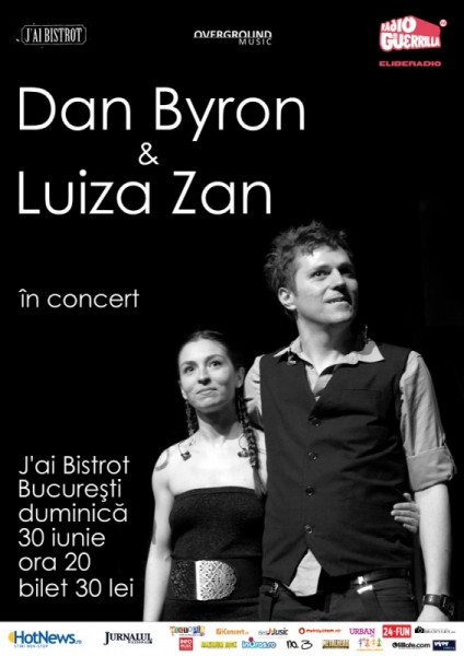 poster-concert-luiza-zan-dan-byron-j'ai-bistrot-iunie-2013