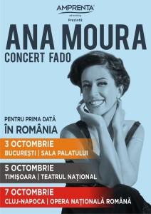 poster-concert-sala-palatului-bucuresti-ana-moura-3-octombrie-2013 general