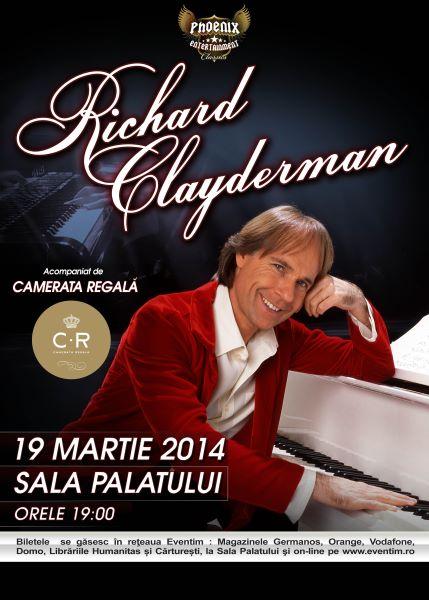 poster-concert-sala-palatului-bucuresti- richard-clayderman-19-martie-2014