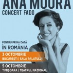 poster-concert-teatrul-national-timisoara-ana-moura-5-octombrie-2013