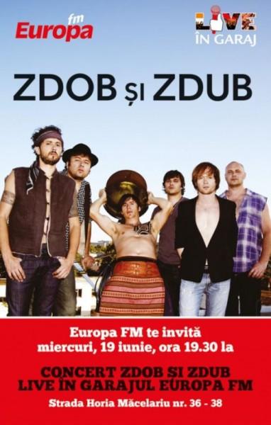 poster-concert-zdob-si-zdub-garajul-europa-fm