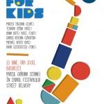poster-jazz-for-kids-gradina-icoanei-2013