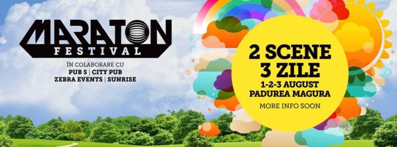 poster-maraton-festival-padurea-magura-1-3-august-2013