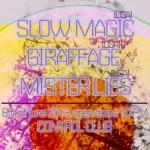 poster-slow-magic-giraffage-club-control-iunie-2013