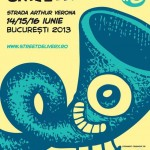 poster-street-delivery-14-16-iunie-2013-arthur-verona