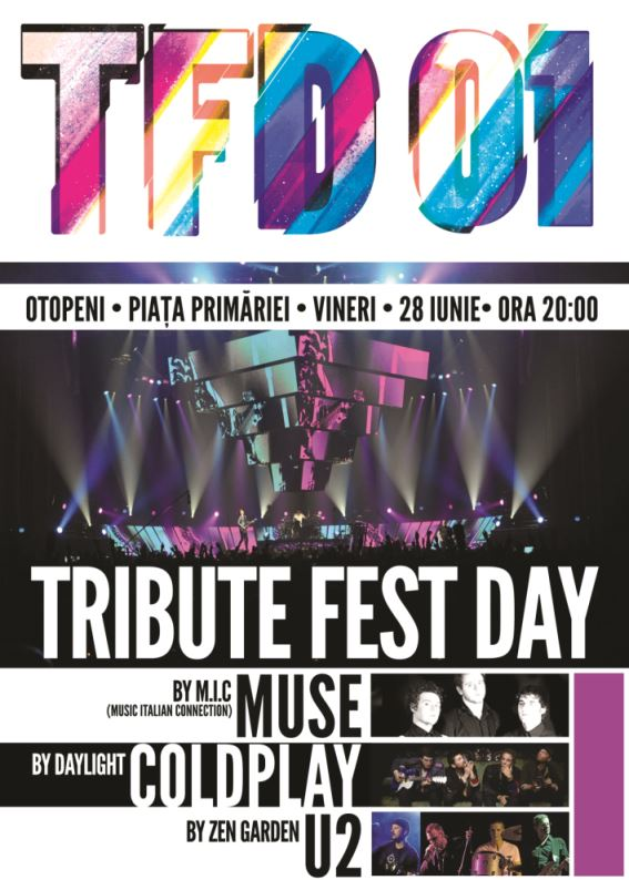 poster-tribute-fest-day-iunie-2013