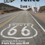 poster_concert_electric_club_route_66_2013