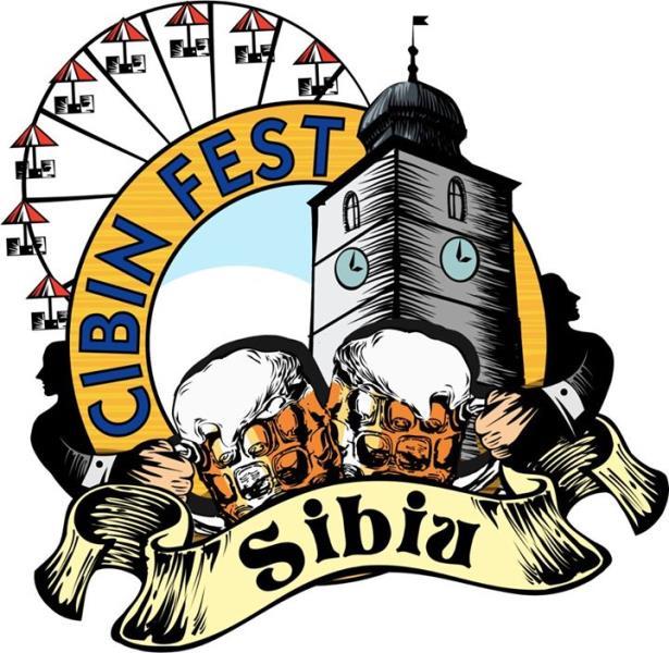 CibinFEST 2013 - Oktoberfest pe româneschte la Piața Mare din Sibiu