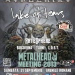 Poster_Metalhead_Meeting_2013