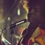 """Andre 3000 a intrat în pielea lui Jimi Hendrix în filmul biografic """"All By My Side"""" ce are premiera pe 20 august la TIFF"""