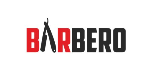 Barbero din București