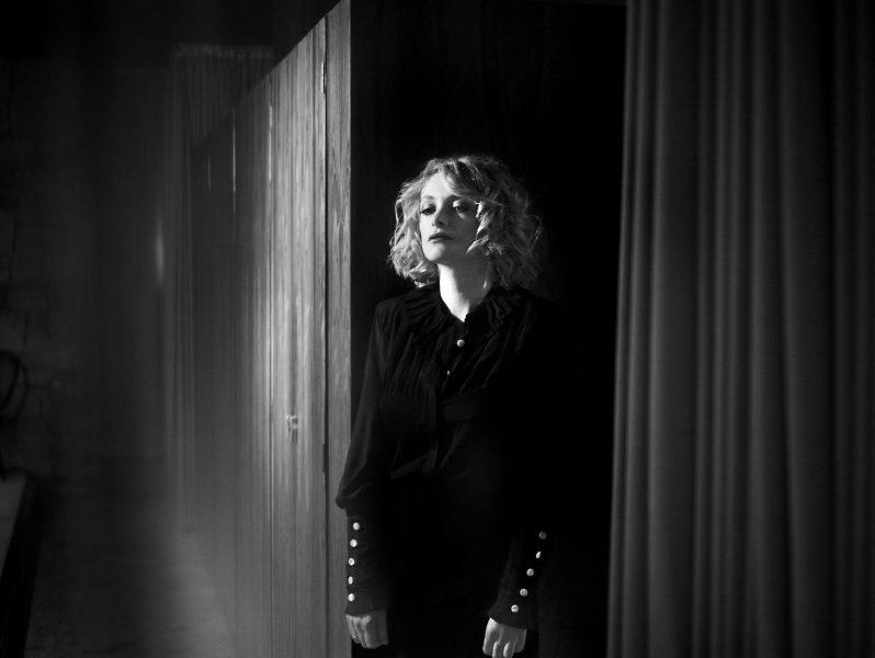 Alison Goldfrapp
