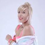 "Secvență clip Maria Radu - ""Dacia ta"""