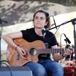 Ada Milea la Festivalul Peninsula 2013