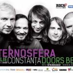 poster-Concert-Alternosfera-20-iulie-Doors-Beach-Constanta