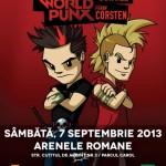 poster-concert-arenele-romane-bucuresti-Ferry-Corsten-Markus-Schulz-7-septembrie-2013