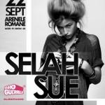 poster-concert-arenele-romane--bucuresti-selah-sue-22-septembrie-2013