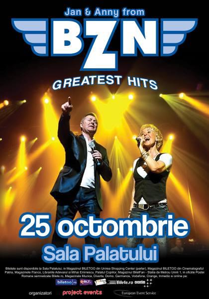 poster-concert-sala-palatului-bucuresti-bzn-25-octombrie-2013
