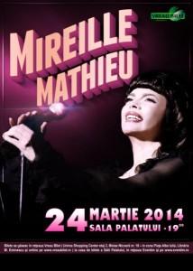 poster-concert-sala-palatului-mireille-mathieu-24-martie-2014