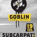 poster-concert-subcarpati-dj-undo-goblin-19-iulie-2013