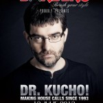 poster-dr-kucho-12-iulie-2013