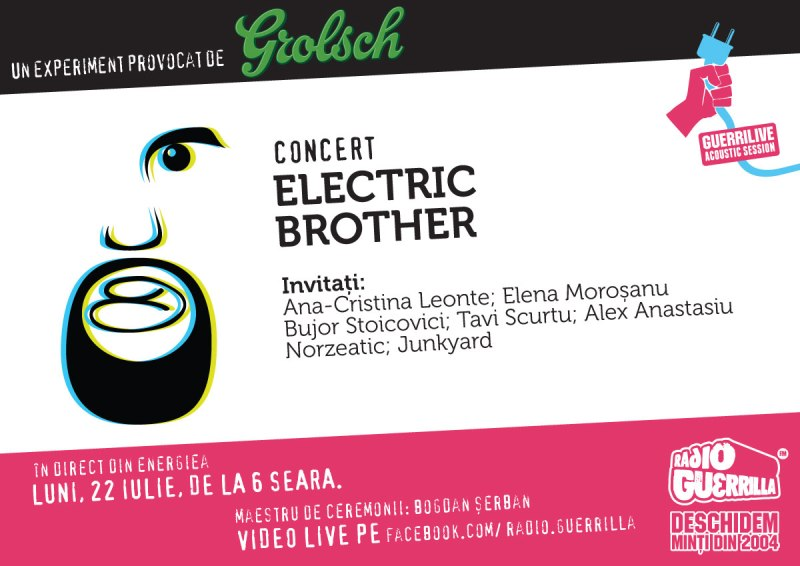 poster-electric-brother-guerrilive