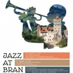 poster-festival-castelul-bran-jazz-at-bran-castle-30-august-1-septembrie-2013
