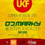 poster-ukf-summer-reunion-20-iulie-arenele-romane