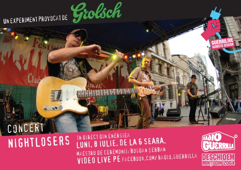 poster_guerrilive__Nightlosers