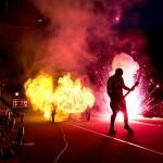 Show Rammstein 2013