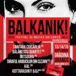 Poster-balkanik-festival-2013
