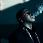 """Jay-Z feat. Justin Timberlake - """"Holy Grail"""" (secvență clip)"""