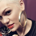 "Jessie J - ""It's My Party"" (secvență clip)"