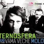 poster-concert-alternosfera-molotov-vama-veche-23-august-2013