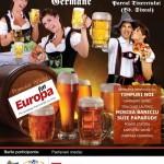 poster-festivalul-berii-germane-2013-parcul-tineretului-bucuresti