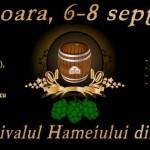 poster-festivalul-hameiului-transilvania