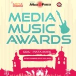 poster-media-music-awards-2013