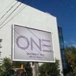 Club One -4