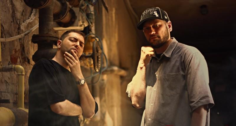 JerryCo şi Caddillac (B.U.G. Mafia)