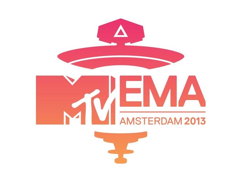 MTV EMA 2013 (Europe Music Awards)