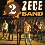 afis-2-zece-band-concert-hard-rock-cafe-14-septembrie-2013