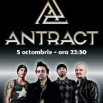 afis-antract-concert-hard-rock-cafe-bucuresti-5-octombrie-2013