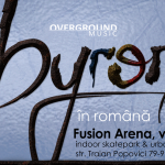 afis-byron-concert-fusion-arena-11-octombrie-2013