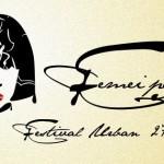 afis-femei-pe-matasari-27-29-septembrie-2013