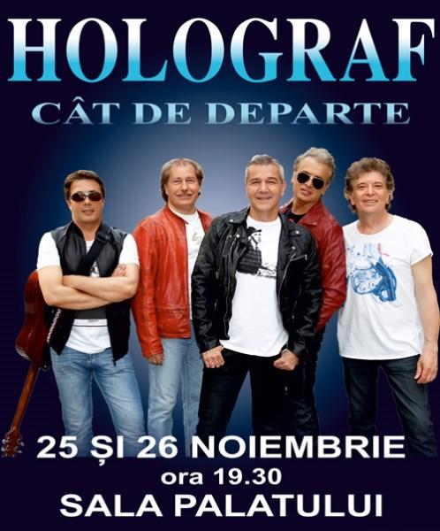 afis-holograf-concert-sala-palatului-bucuresti-26-noiembrie-2013