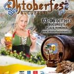 afis-oktoberfest-bucuresti-3-6-octombrie-2013