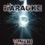 afis-party-karaoke-hard-rock-cafe-13-septembrie-2013