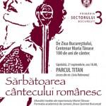 afis-sarbatoarea-cantecului-romanesc-parcul-titan-21-septembrie-2013
