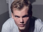 "Avicii a lansat ""Lay Me Down"" – VIDEOCLIP"